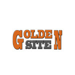 goldensite.ro