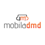 mobiladmd.ro